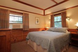 Great A Great Night's Sleep At Our Oceanside Rental Property