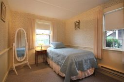 Sleep Well In Spruce Cottage At The Seaward